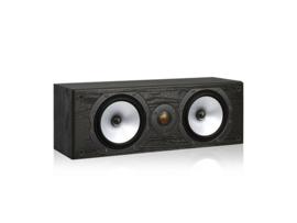 Monitor Audio MR Centre zwart