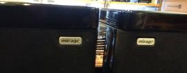 Mirage M-3