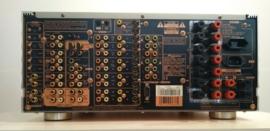 Pioneer VSA AX 10