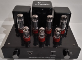 Icon Audio Stereo 25Mk2