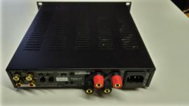 Parasound Z amp V3