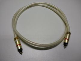 van den Hul Optocoupler Mk2
