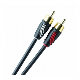 QED RCA cable