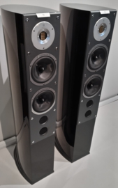 Audiovector SR6 Avantgarde Arreté MKII