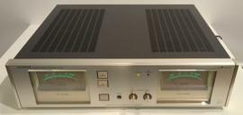 Luxman M-02