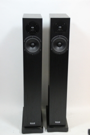 Audio Physic Yara II Superior