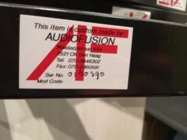 Audio Fusion Stands ESL63
