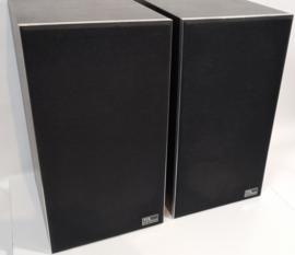 TDL Super Compact Monitor