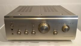 Denon PMA 2000 IV R