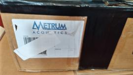 Metrum Acoustics Hex Dac