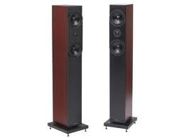 Highland Audio Oran 4303