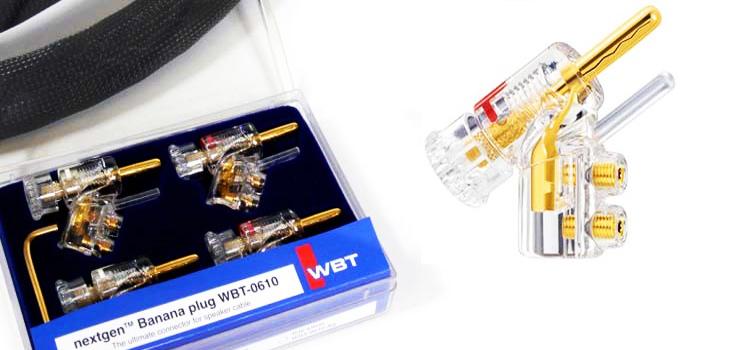 WBT 0610CU