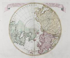 Wereldkaarten & sphere