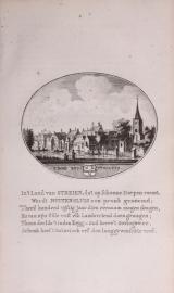Dorpsgezicht van Buitensluis
