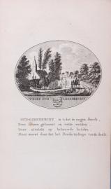 Dorpsgezicht van Oud Loosdrecht