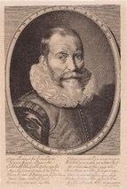 Blaeu, Willem