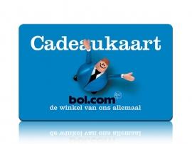 CadeauKaart Bol.com
