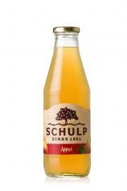 Hollandse Appelsap Groot
