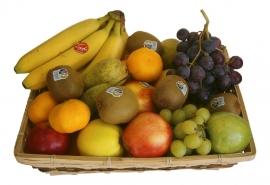 Fruit op Tafel Groot