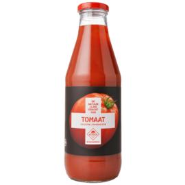 Biologische Tomatensap Puur