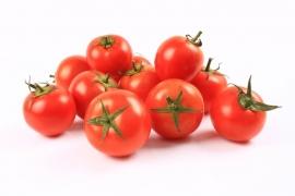 Vitaminies Cherrytomaatje