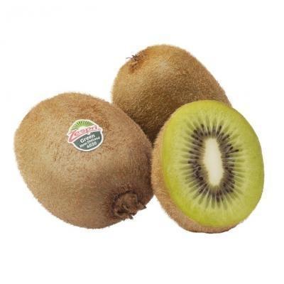 Kiwi Groen Groot