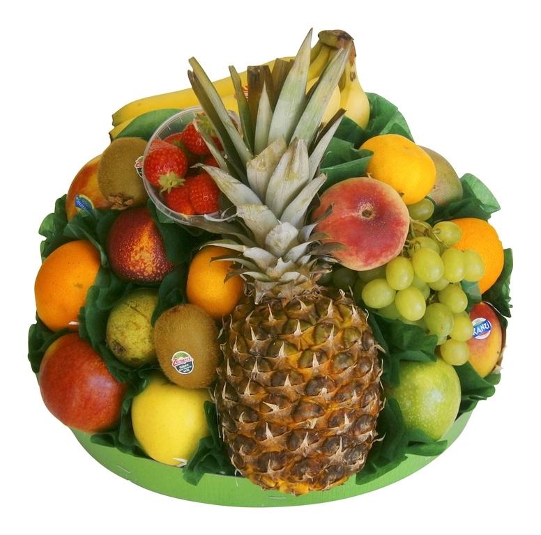 Fruitschaal Groot