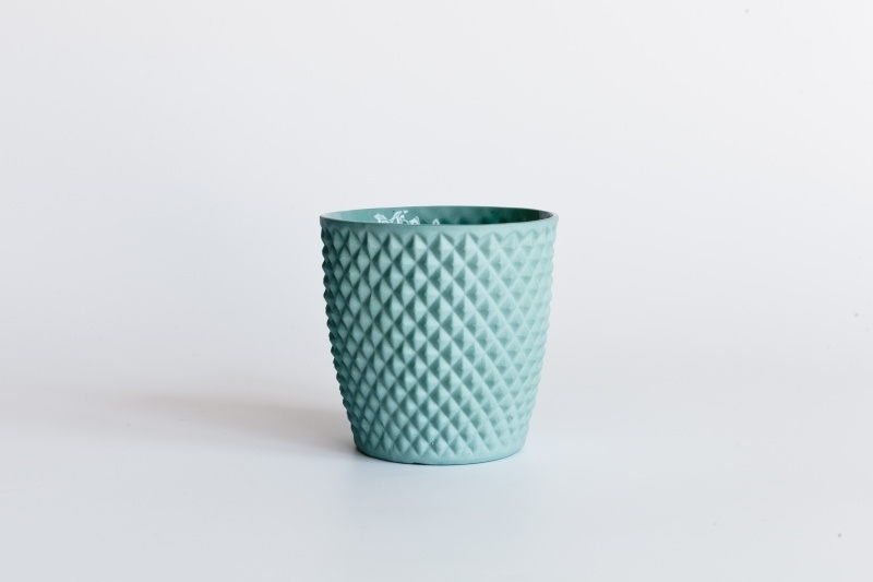 CUP | SQUARES