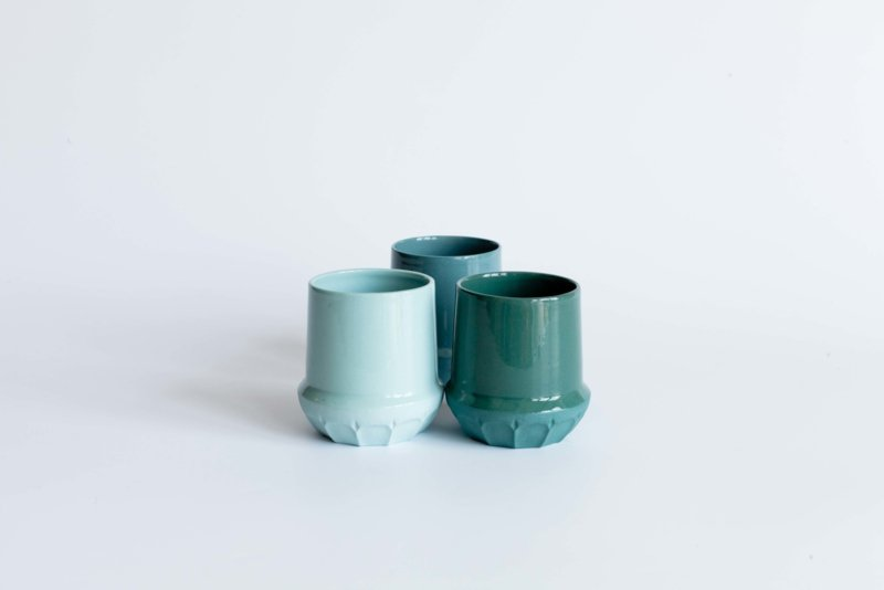 CUP | CANARD