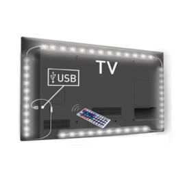 Led strip tv (55-60 inch)