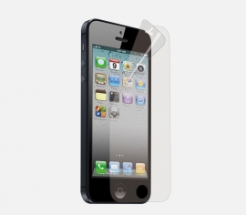 Screenprotector Iphone 5 (s)