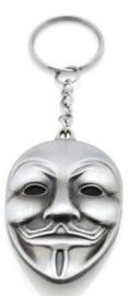 Sleutelhanger Vendetta