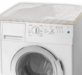 Wasmachine doek