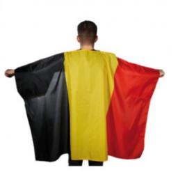 Belgische cape
