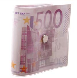 Deurstopper €500,-