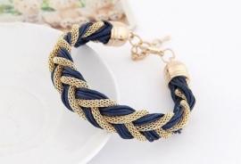Koreaanse armband
