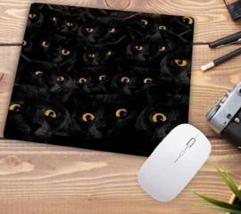 Muismat Cat Eyes