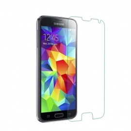 Screenprotector Samsung Galaxy S5