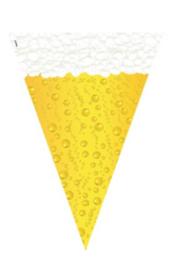Bier slingers