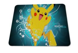Muismat Pikachu