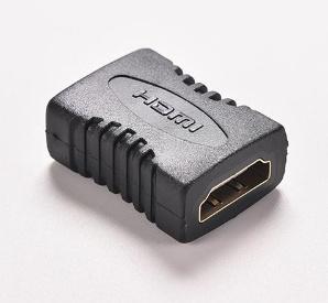 HDMI verlengstuk
