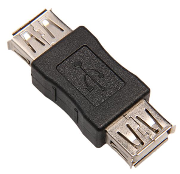 USB verlengstuk