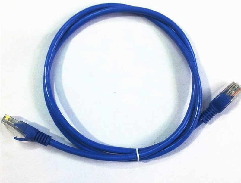 UTP patch kabel ( 1m)