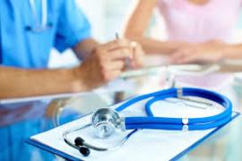 Nederlander zoekt steeds vaker online informatie over gezondheid
