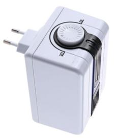 4. Huisdier+Allergieën+Ultra-Fijnstof+Geurtjes reiniging bij COPD of Astma