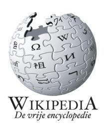 Wat zegt Wikipedia van Ionisatie