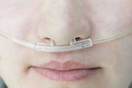 levensverwachting en gevolgen bij COPD?