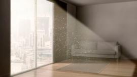 Signalen die wijzen op een gebrek aan zuurstof in je woning
