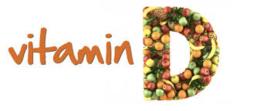 Het belang en de voordelen van vitamine D