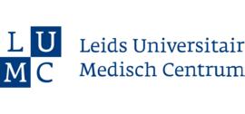 LUMC werkt aan oplossing voor COPD